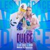 Wisin Ft Leslie Grace - Dulce - (Nelson Dj Remixes)