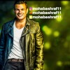 Best Songs Amr Diab - ساعة من اجمل ما غنى عمرو دياب
