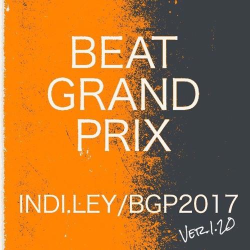 INDI. LEY/BGP2017(retry)