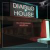 Rell the Soundbender x B!tch Be Cool - Diablo House