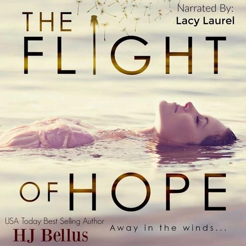The Flight of Hope Sample 1