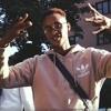 Wavey Feat Nathan K, Aphro (Prod. Dj Dawit)