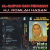 Al Qur'an Dan Pedoman