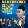 Dj Kerbymix Feat. Beg Konpa - Ba Yo Zoklo Remix [AtysPanch]