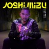 Joshi Mizu - Chardonnay (feat. Maxwell)
