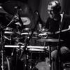 Aerials - System of a Down / Projeto Drum & Bass (Leandro Pires & Davi Motta)