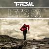 Let's Go (feel-good EDM)