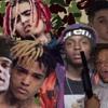 Lil CumStain - THICK NIGGAS AND ANIME TIDDIES (Prod Lil CapriSun x Lil Puff)