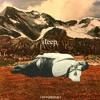 Sleep Vol. 6 [tracklist in description]