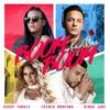 RedOne Ft Daddy Yankee & Varios Artistas - Boom Boom (Dj Salva Garcia & Dj Rajobos 2017 Edit)