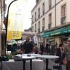 Nuit Européenne Des Chercheurs 2017 - Radio Dijon Campus