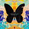 Tritonal & Laurell - Good Thing (Enveloperz! Remix) [FREE DOWNLOAD] *PLAYED by Juicy M*