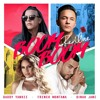 RedOne Ft. Daddy Yankee, French Montana & Dinah Jane - BOOM BOOM