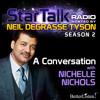 A Conversation with Nichelle Nichols Preview 2