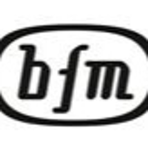 BFM Playlist