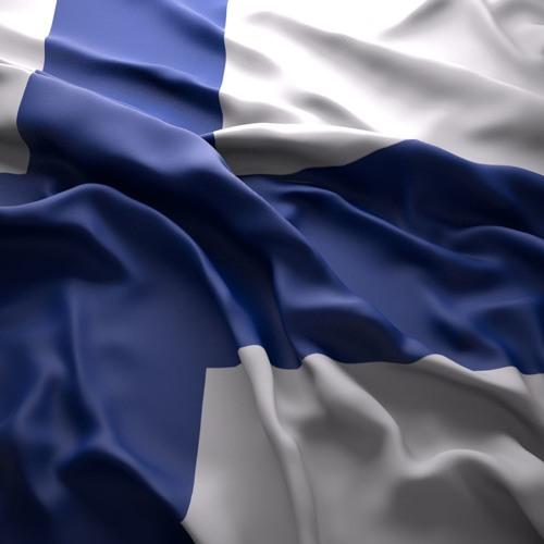 Oi Suomen talous, missä kuljet?