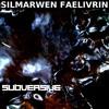 ✦ SUBVERSIVE BY SILMARWEN FAELIVRIN ✦ ALBUM METAMORPHOSIS