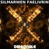 """✦ """"DIAGONALE"""" PAR SILMARWEN FAELIVRIN ✦ ALBUM METAMORPHOSIS"""