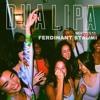 Dua Lipa - New Rules (Ferdinant S. Remix) Trap Nation Exlusive