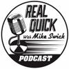 Dana White - Episode #10