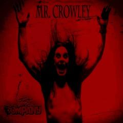 Ozzy Osbourne - Mr. Crowley (Fast Company Remix)