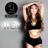 WIDY - YaHabibi - El Deni Bootleg