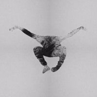 Mateo Kingman - Sendero Del Monte (jiony Remix)