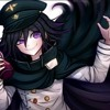Vocaloid Gumi Cover Im A Liar (Kokichi Ouma Fan Song)
