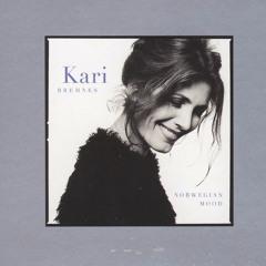 Kari Bremnes - Birds