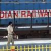 Indian Rail Officials Request Hundreds of New Escalators