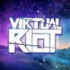 Virtual Riot - Sugar Rush