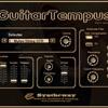 Virtual Electric Guitar VST: GuitarTempus Acoustic Nylon, 6 & 12 Steel String, Semi Ac., Electric