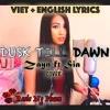 DUSK TILL DAWN -COVER- |VIET + ENGLISH LYRICS| ROSIE NG PHAM