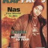 Vol.124 Best Of Nas Mixtape Edition pt.1