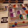13 Tage - Die Kubakrise 1962 bei Frosted Games