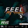 Feel My House VOL 5 - Mixed By Feve