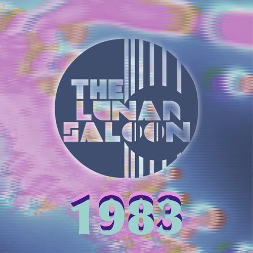The Lunar Saloon - Episode 83 - Floppy Disco
