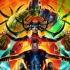 Interviews with Cast and Director of Thor: Ragnarok