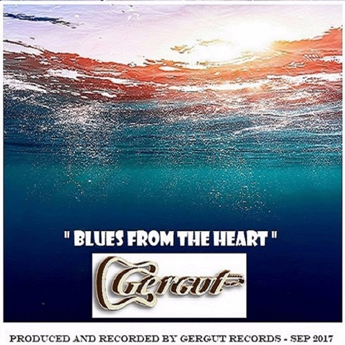 Blues From The Heart