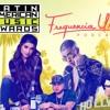 Tu No Metes Cabra Remix | Becky G en Latin AM Awards |Tempo detesta la era digital | FUP#8