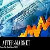 #Aftermarket- 27102017 ¿Que esperar del   Mercado después de las #Elecciones?  Con @Argenfunds mp3