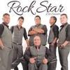 ROCK STAR DEL ECUADOR DJ miguelortega1980@outlook.coml - LO MISMO QUE NADA