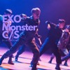 EXO - Monster (Chopped & Screwed)