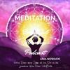 Rescue Meditation  Erste Hilfe beim emotionalen Tief