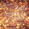 Hello October (Classic Mix)- Dj Diana Peceros