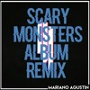 Skrillex Album Remix Scary Monsters And Nice Prites | Mariano Agustin Remix
