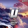 R3dwell - Horizon