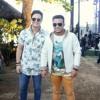 Matheus & Kauan - Vim Pra Ficar - Na Praia 2 / Ao Vivo