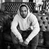 "Kendrick Lamar Type Beat ""Trapped In E Flat Minor"" | Freestyle Rap Instrumental | Hip Hop Beats 2017"