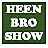 HeenBroShow30